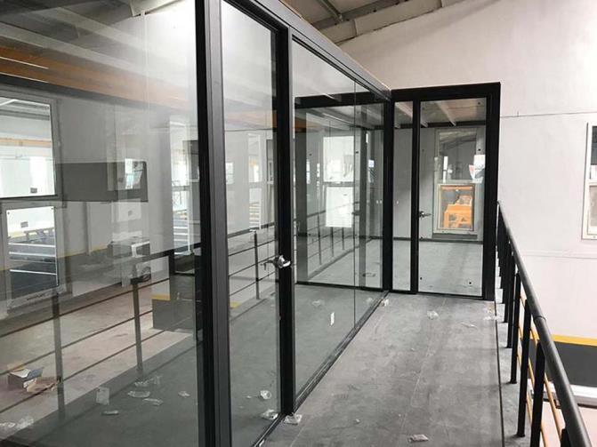 ofisbölmesi3